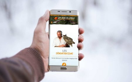 smartmockups_jezgzng1-web