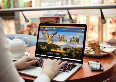 smartmockups_jezh1936-web