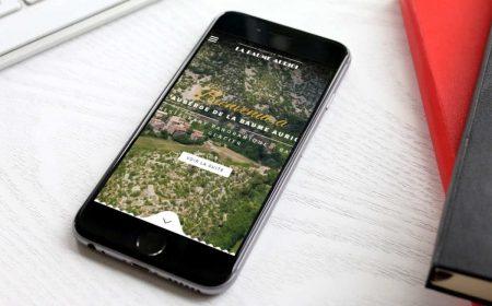smartmockups_jezh9otd-web