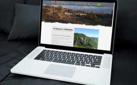 smartmockups_jezicbva-web