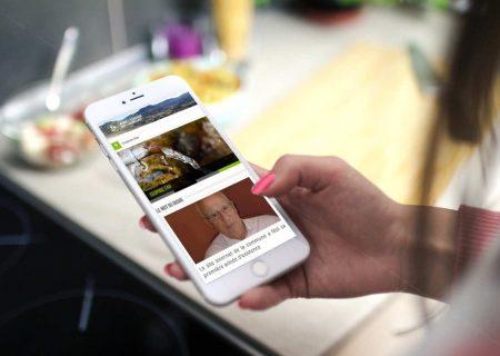 smartmockups_jezj1eky-web