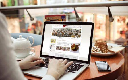 smartmockups_jezj5eza-web