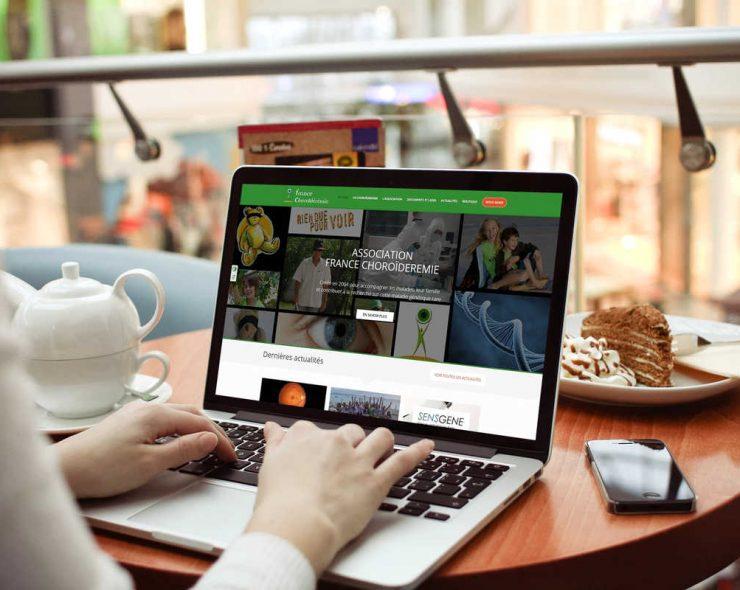 smartmockups_jo9trjrt.jpg